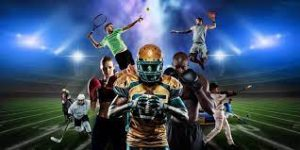 Key Information To Play Sportsbook Online